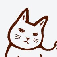 cat-001icon